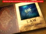 Mantras For Abundance And Prosperity - The Law Of Attraction And Love