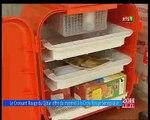 Le Croissant Rouge du Qatar offre du matériel à la Croix Rouge Sénégalaise