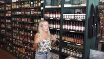 """Eating Pepper Extract: """"The Source"""" 7.1 million Scoville units!"""
