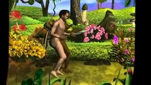 Peter Gabriel    Steam    HD