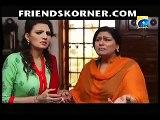 Susral Meri Behen Ka Episode 87 On Geo Tv In High Quality 17th August 2015