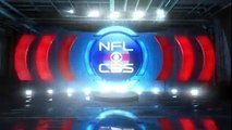 Tema musical NFL on CBS - NFL on CBS theme music