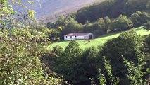 Quintana - Concejo de Belmonte de Miranda (Asturias-España)