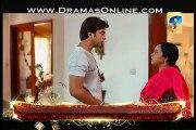 Susral Meri Behen Ka Drama - Episode 87 . 17 August 2015