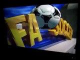 INTERNATIONAL FIFA SOCCER 3DO INTERACTIVE MULTIPLAYER