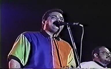 Gilberto Santarosa   - Perdoname -