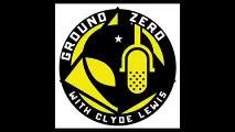 Gerald Celente Ground Zero Radio with Clyde Lewis November 10, 2014