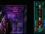 Blood Omen historia 3 /9 subtitulada Legacy of Kain