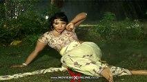 NEERE AA ZALMA VE - SHEEZA DANCING QUEEN VOL.2 - NEW PAKISTANI MUJRA 2014