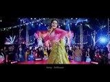 Selfiyaan Re Selfiyaan HD Video Song Wrong Number 2015