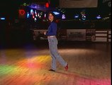Scooter Lee - Rita's Waltz - Line Dance Instruction