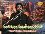 Zakir Waseem Abbas Baloch Majlis 22 Ramzan 2015 Jalsa Imran Abbas Qumi Lahore