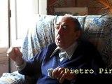PROMO - Pietro Pinna, l'uomo che per primo disse no