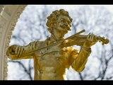 Johann Strauss, jr. - Ernte-Tänze, Walzer, op. 45