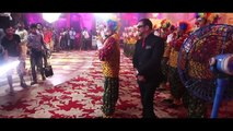 Making of Welcome Back (Title Track) - Mika Singh _ John Abraham _ Welcome Back