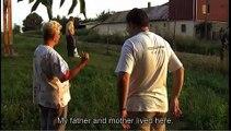 Hranica - The Border (Slovakia 2009, 72 min.) - Trailer - English version 4 min