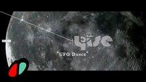 YTSE - UFO DANCE [Electro House Trance Dance] (EDM) Music HD | Ytse