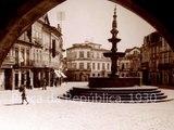 Viana do Castelo - Memórias da Cidade