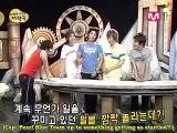 Super Junior Extras - Super Junior - Card Kiss part 2