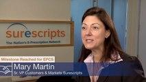 E-prescribing of Controlled Substances - The Future of Electronic Prescribing