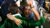Heysel 1985: Requiem For A Cup Final - Part 1