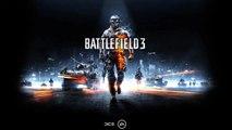 Battlefield 3 - Caçando snipers na faca e jatos na bala em Operation Firestorm