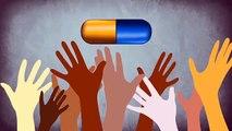 Novartis, les brevets et la loi indienne [Médecins Sans Frontières]