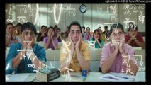 432hz - 3 Idiots - Aal Izz Well