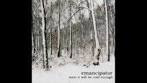 Emancipator - 03 First Snow