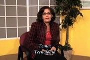 La integración de la tecnología con niños/as de edad temprana / Dra. Cynthia Lucena