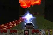 Risen 3D - Doom Source Port
