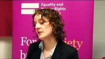 Mind - Human Rights Defenders - case study