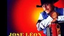 El Leon de Coahuila Jose Leon y sus nortenos -Soledad de Amor