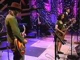 """Susanna Hoffs  """"All I Want"""" Live"""