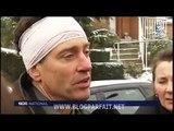 CATASTROPHE FERROVIAIRE BELGIQUE  FRANCE2 BLOGPARFAIT 15.2.2010