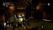 Prisión Demons Souls