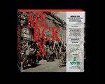 MERCKX 525 trailer voor het boek over Eddy Merckx
