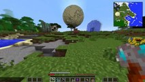 How to Install Crazy Craft 2 0 for MInecraft - video dailymotion
