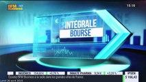Jean-François BAY : Les investisseurs ont les yeux tournés vers l'Europe.