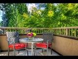 Luxury Homes - CANTERWOOD ESTATE LUXURY HOUSE WASHINGTON USA