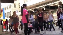 Kissing Prank - Can I Kiss You  - How to Kiss Strangers - Kissing Strangers - Funny Videos 2014