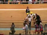 2006 UCI Para-Cycling World Time Trial Championship