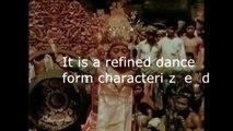 Legong Dance, Bali | ancient Balinese dancing traditional /Ubud, Bali