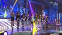 130322 SNSD - Dancing Queen   I Got A Boy @ Asian pop music festival in 2013 [Live Show] H.K J2