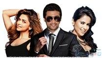 Gautham to direct Suriya again| 123 Cine news | Tamil Cinema News