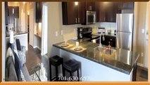 Retreat at Urban Plains - FARGO, ND  - Apartment Rentals