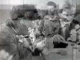Wartime Nutrition (1943) - Short WWII Propaganda Film