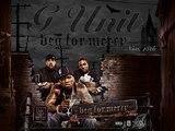 50 Cent f. Lil Kim - Wanna Lick (Magic Stick 2)