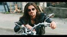 Aca Lukas - Dijabolik Instrumental (Karaoke) [metal cover] - Judas Priest - A touch of Evil