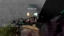 Call of duty black ops 2 - Shotgun time - video dailymotion
